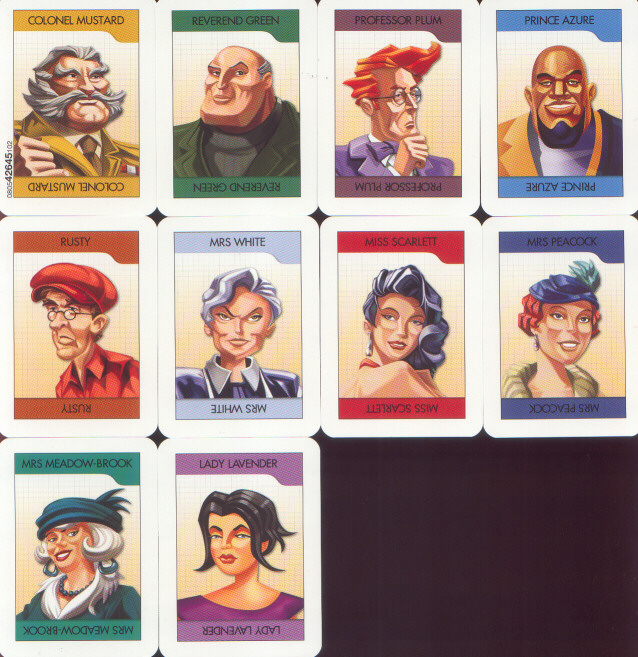 cluedo play online free